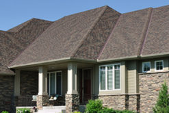 Protect Warranties with Regular Roof Maintenance